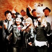 昭和歌謡をこよなく愛する者達の記事に添付されている画像