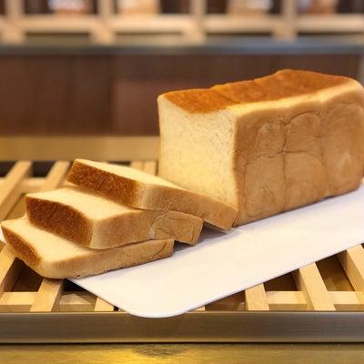 1/17 New Open! 無添加高級食パン専門店 〈 明日の食パン 芦屋本店の記事に添付されている画像
