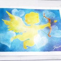 thank you ♡ angel ♪の記事に添付されている画像