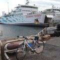 FELT自転車ブログ