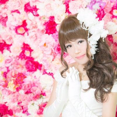 女装変身フォトスタジオ♡ドレス着たい人に年令制限はありません(^ ^)の記事に添付されている画像
