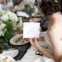 Hawaii wedding ④の記事に添付されている画像