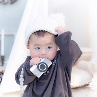 カメラ好きママに!オススメの出産祝いの記事に添付されている画像