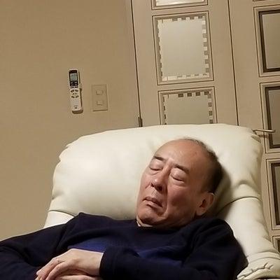 また...寝てる!笑の記事に添付されている画像