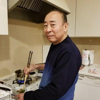 想像以上に美味しかった夫が作ったお味噌汁の記事に添付されている画像
