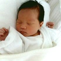 赤ちゃんと音楽の記事に添付されている画像