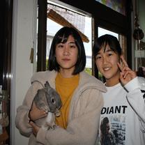 2019「えべっさん♪」(2)の記事に添付されている画像