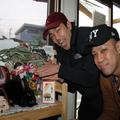 #九州うさぎ専門店の画像