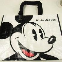 ディズニー手提げバックをプレゼントの記事に添付されている画像
