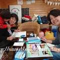 #千葉ママの習い事の画像