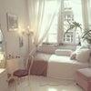 【事例】おとな可愛いお部屋♡の画像