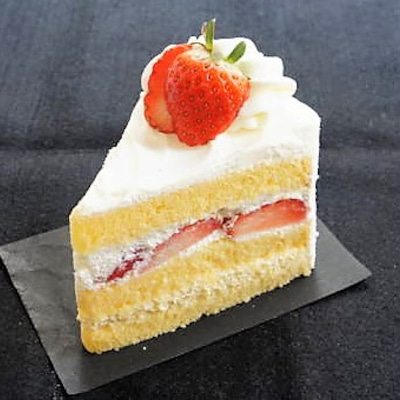 ロトス洋菓子店の記事に添付されている画像