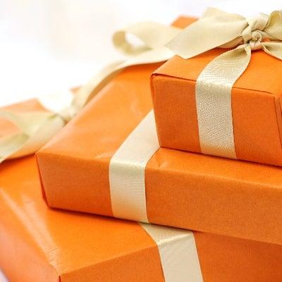 お誕生日に何が欲しい?の記事に添付されている画像