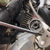 ランドネの油圧クラッチ改良の構想の記事に添付されている画像