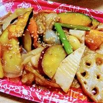 夜ご飯…(^_^;)の記事に添付されている画像