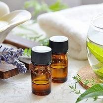 五行と香りの記事に添付されている画像