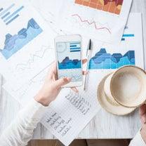 経理業務は何のためにする?の記事に添付されている画像