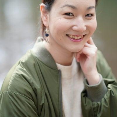 ママが主役のロケーションフォト撮影 レポ⑤の記事に添付されている画像