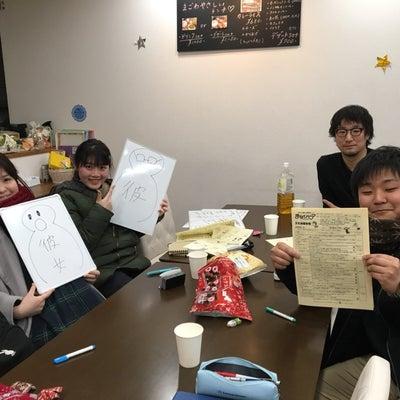 1月16日  プレゼン講座のラボ主(日本語)の記事に添付されている画像
