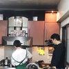 ▶︎深イイ話の温玉豚丼!の画像