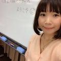#心屋塾オープンカウンセリングの画像