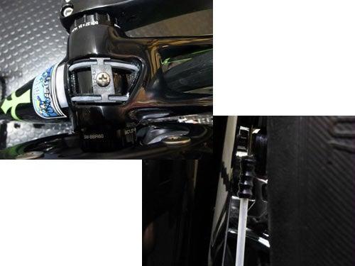 WILIER 2019 ROADBIKE GTR GRANTURISMO R SHIMANO R7000 105 ASSEMBLE ASSEMBLY LINER ウィリエール 2019年モデル ロードバイク グランツーリズモ アール シマノ 組み立て ライナー