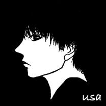 2019.1.16 横顔男子の記事に添付されている画像