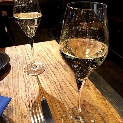 気まぐれワイン♪の記事に添付されている画像
