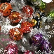 リンツ   チョコレートの記事に添付されている画像