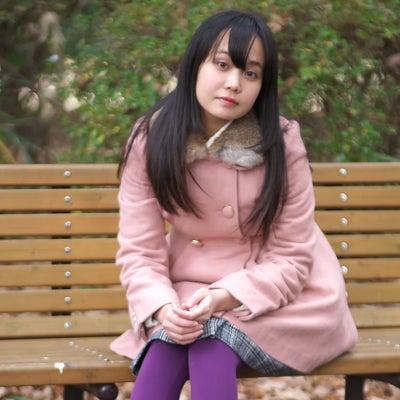 190106 新春お年玉モデル「栞 子」さんの記事に添付されている画像