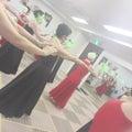 #フラダンス教室の画像