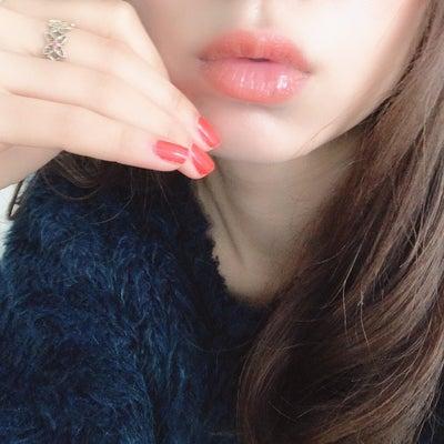 素肌を変えたいときの大人女子向け時短ケア♡の記事に添付されている画像