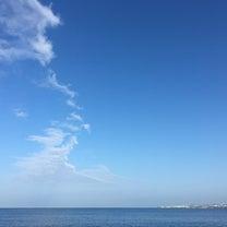 【英語のお仕事 x 沖縄紹介】美しい沖縄の海!おいしい沖縄料理!の記事に添付されている画像