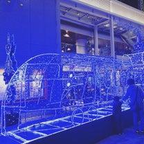 まいか「堺駅ルーム」の記事に添付されている画像