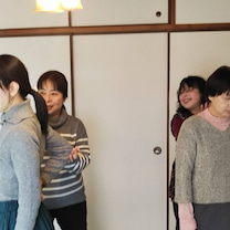 【タッチフォーヘルス】練習会に参加してきましたの記事に添付されている画像
