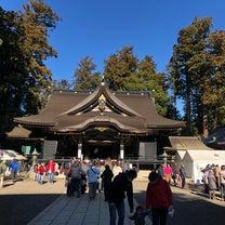 香取神宮とジャークベイトとLEDは偉大だ。の記事に添付されている画像