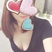 2月21日(木) 本日のメンズエステはお決まりですか?大須エリア顧客満足度98%の記事に添付されている画像
