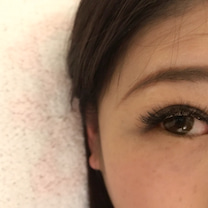 2019★極軽量素肌美3Dラッシュ...♪*゚の記事に添付されている画像