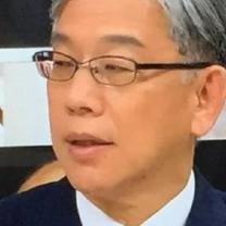 平井文夫解説委員が私の言いたいことを全て言ってくれました、感謝❗の記事に添付されている画像