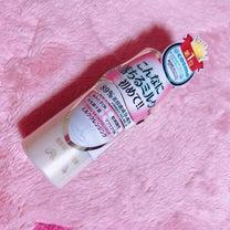 パラドゥ♡スキンケアミルククレンジングの記事に添付されている画像