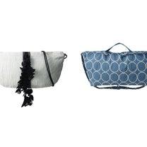 バッグのおすすめ!人気、ファッション通販の記事に添付されている画像
