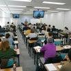 本日民法開講です&YouTubeに講義動画をアップ&ヘイト書き込みに刑事罰という話