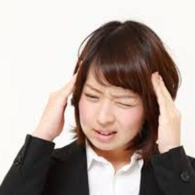 片頭痛の女性は2型糖尿病リスクが低い?~日経メディカル~の記事に添付されている画像