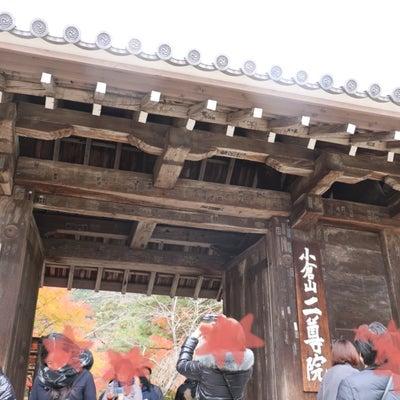 2018.11/22~25 京都 12 3日目 観光11の記事に添付されている画像