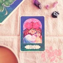 【デイリー】牡牛座→双子座の月とオレンジカモミールチャイの記事に添付されている画像