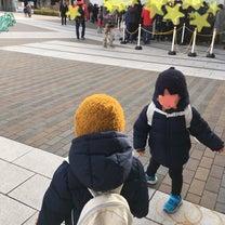 続・京都旅行(2y5m)の記事に添付されている画像
