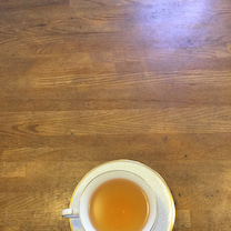 夏摘みのシーヨク茶園からのダージリン如何ですか?の記事に添付されている画像