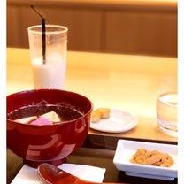 FUMUROYA CAFE  2018 DEC KANAZAWAの記事に添付されている画像