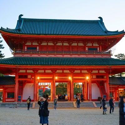 京都旅行     最終日  後編の記事に添付されている画像