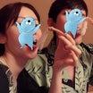 ナムジャチングと行く大阪・城崎温泉旅行②